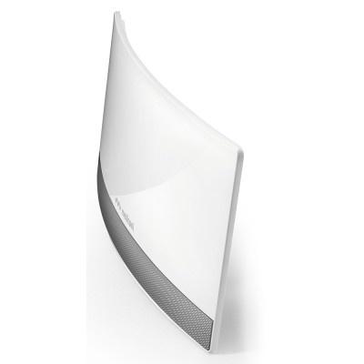 Antena Meliconi AT 55 55dB biała