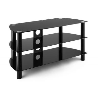 Stolik/podstawa pod TV Meliconi Flat Vision Line 300