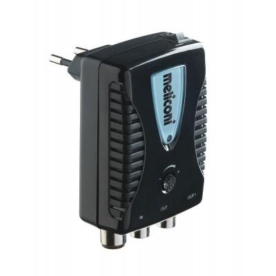 Wzmacniacz antenowy Meliconi AMP 20 LTE