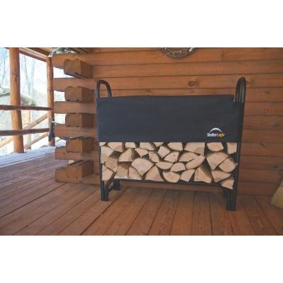 Stojak na drewno opałowe SHELTERLOGIC 1,2 mII