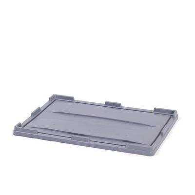 Pokrywa do boxu paletowego 1200x800 (DE 1208)