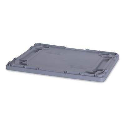 Pokrywa do pojemnika dystrybucyjnego EG 800x600 (DE 86)