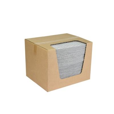 Mata absorpcyjna gruba perforowana Premium 50x40