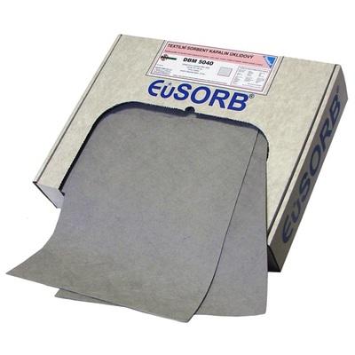 Mata absorpcyjna Standard 50x40 - małe opakowanie