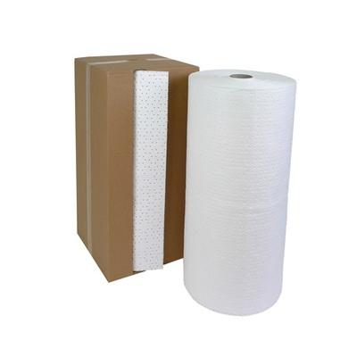 Mata perforowana absorpcyjna na olej Premium 80 cm x 40 m