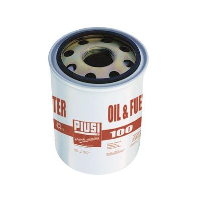 Wkład filtrujący do biodiesla 100 l/min