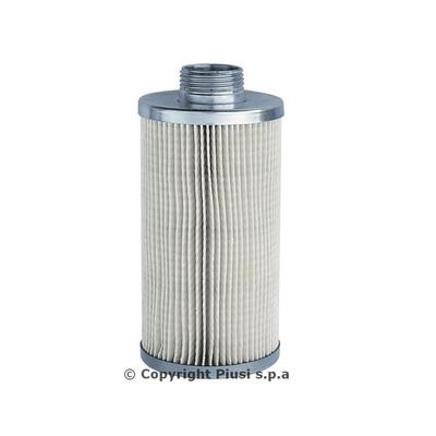Wkład do filtra (bio) oleju napędowego CLEAR CAPTOR