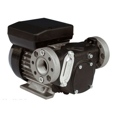 Pompa paliwa PANTHER 56-72-DC