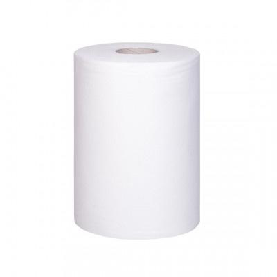 Czyściwo ELKOCLEAN SENSITIVE, 32x37cm, 300 listków, białe