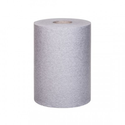 Czyściwo ELKOCLEAN SPECIAL, 32x37cm, 300 listków, szare