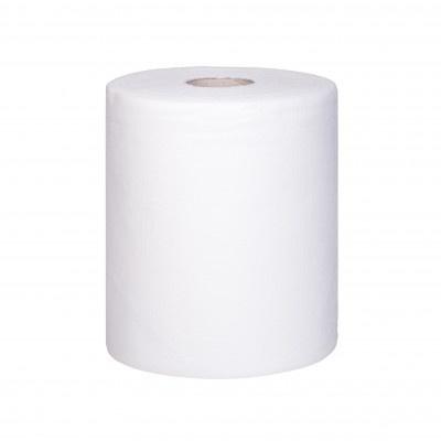 Czyściwo ELKOCLEAN STANDARD, 32x37cm, 300 listków, białe