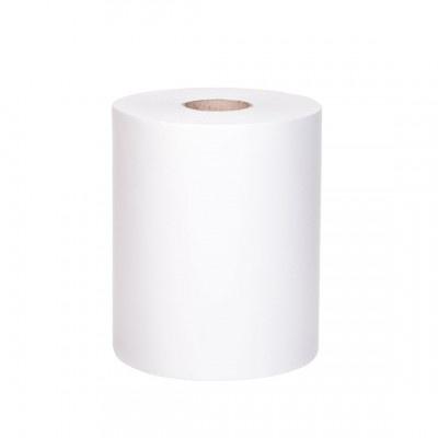 Czyściwo ELKOCLEAN STRONG, 29x37cm, 300 listków, białe