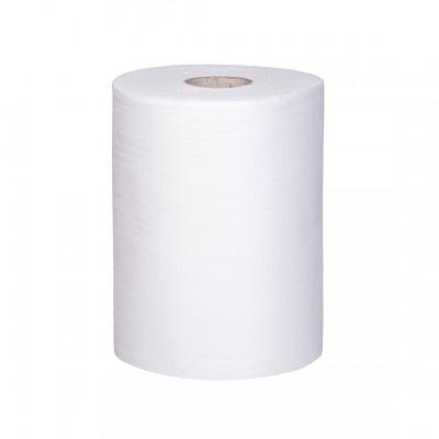 Czyściwo ELKOCLEAN UNIVERSAL, 32x37cm, 300 listków, białe