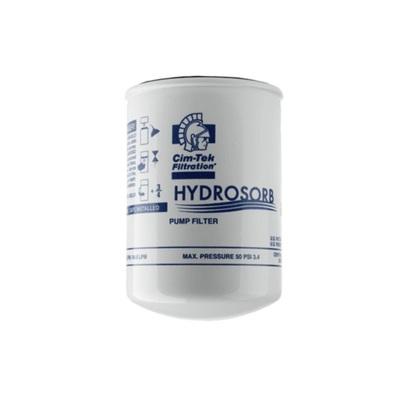 Wkład filtra HYDROSORB 100 l / min