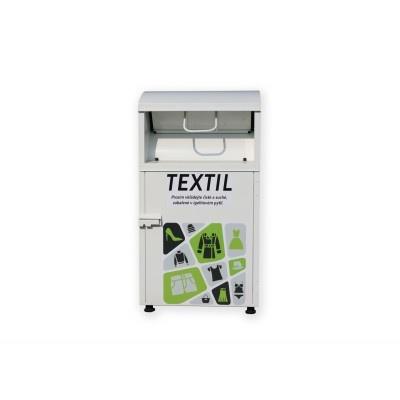 Kontenery tekstylne