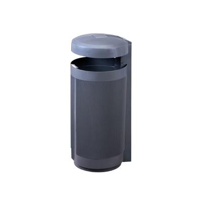 Kosz na odpady PRIMA LINEA 50l