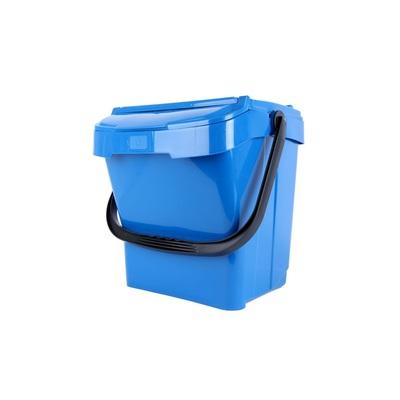 Kosz na odpady URBA PLUS 40 l
