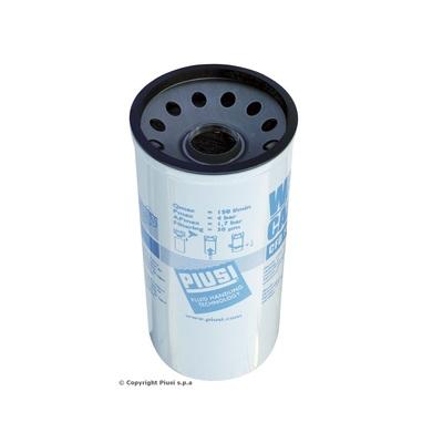 Wkład wymienny do oleju napędowego WATER CAPTOR 70-150 l/min